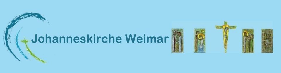 Kinder- und Jugendkirche Weimar